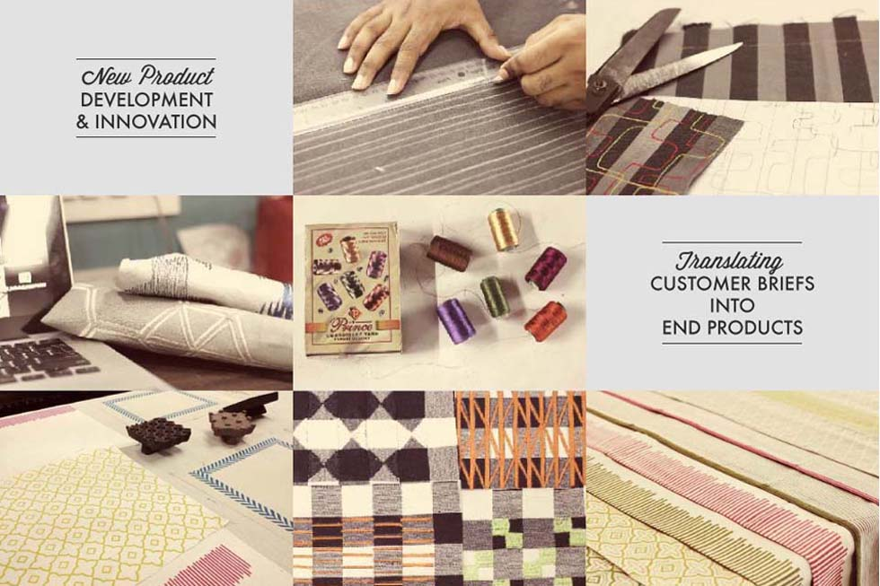 Design Studio Maskara Exports Fine Home Furnishings India